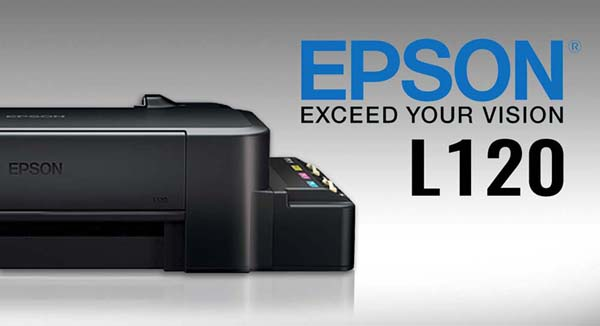How To Reset Epson L120 – ICTTechTips
